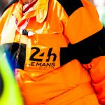 2014 24 Hours of Le Mans Atmosphere